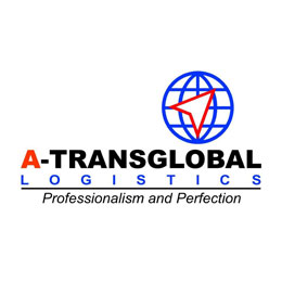 Halal Shipping & Logistics Service,Halal Logistics Services Company